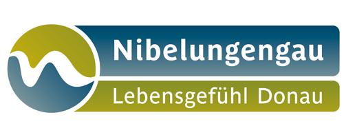nibelungengau